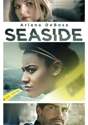 Seaside (2018)